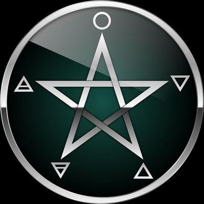 De Elementen Spiritana, de 5 elementen om fysiek, emotioneel, mentaal en spiritueel in balans te kunnen zijn