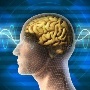 Telepathie, bevorder je telepathisch vermogen om spiritueel te kunnen communiceren