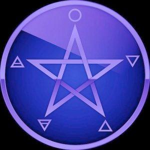 Het Elementen Pakket, om je hele wezen in harmonie en balans te brengen