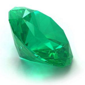 Smaragd Spirit, de beste energie voor harmonie en balans